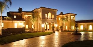 large luxury homes how to define a luxury home in india