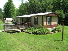 privacy policy puckett rents 1335 puckett rd for sale westfield nc trulia
