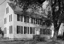 colonial architecture colonial architecture study com
