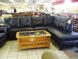 Thomasville Benjamin Leather Sofa by 17 Thomasville Leather Sofa Benjamin 85 Leather Chairs By
