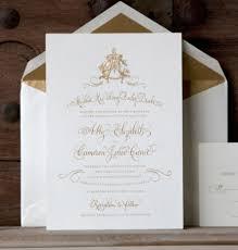 Engraved Photo Album Popular Album Of Engraved Wedding Invitations Online To Inspire