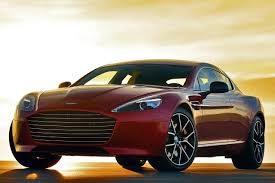 rare aston martin used 2014 aston martin rapide s for sale pricing u0026 features
