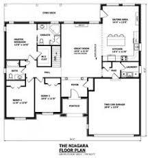 raised bungalow house plans excellent bungalow house plans canada contemporary best
