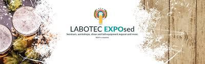 labotec quality lab equipment
