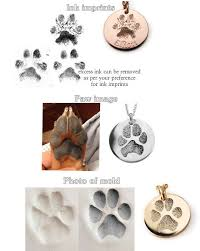 the 25 best cat paw print ideas on keepsake clothing