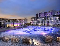 Hard Rock Hotel Las Vegas Map by Hotel Resort U0026 Casino Locations Hard Rock Hotels