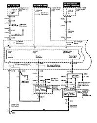 100 ke70 wiring diagram stunning circuit wiring diagram