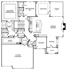 customizable floor plans 20 best custom home floor plans images on architecture
