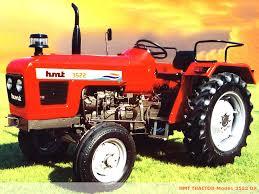 hmt 3522 dx tractor u0026 construction plant wiki fandom powered