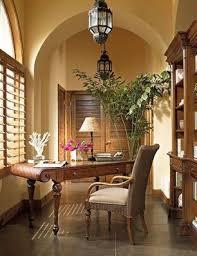 Colonial Style Interior Design Impressive Colonial Style Interior Design With Tropical Colonial