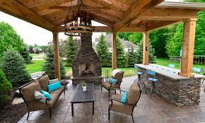 20 awesome backyard patio ideas gallery inspiration home design