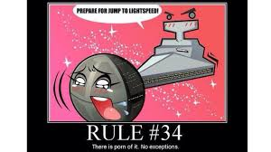 Rule 34 Memes - video gallery know your meme