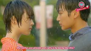film drama korea how are you heartfxsubs 120813 sbs drama for you in full blossom highlight