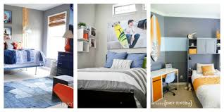 Kids Bedroom Makeovers - beautiful kids bedroom makeover throughout design decorating