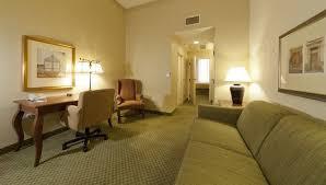 2 bedroom suites new orleans french quarter country inn and suites new orleans french quarter in new orleans