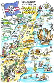 Old Key West Resort Map 28 Best Key West Compounds For Rent Images On Pinterest Vacation