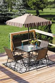 Walmart Patio Chair Accessories Chair Covers At Walmart Intended For Amazing Outdoor