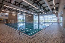 indoor pool carol stream park district