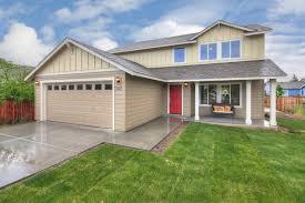 custom home building blog adair homes land