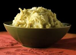 14 thanksgiving potato side dishes including make ahead mashed