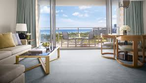 2 bedroom suite waikiki bedroom simple 2 bedroom suites waikiki beach decor modern on