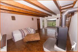 Wohnzimmer Anbau Haus Zum Verkauf 27616 Beverstedt Wollingst Mapio Net