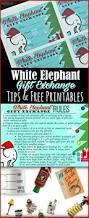 best 25 white elephant rules ideas on pinterest white elephant