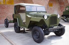 gaz 67 vojenská auta u2013 gaz 67 u2013 hobby blog