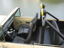 35 best scout ii interior ideas images on pinterest scouts