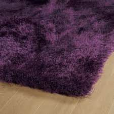 fluffy purple rug roselawnlutheran