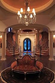 Colonial Style Homes Interior by 142 Best B Architecture Spanish Colonial Style Homes Details And