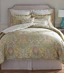 Dillards Girls Bedding by Studio D Chloe Quilt Collection Dillards For The Home