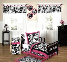 Leopard Print Curtains And Bedding Bedding Sets Trendy Multi Colored Zebra Print Bedding Bedroom