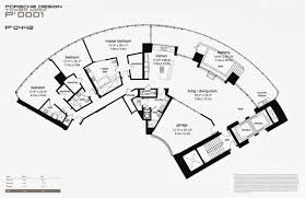 porsche design tower sunny isles beach condos for sale and rent