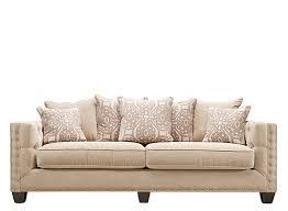 cindy crawford sofa sleeper cindy crawford home furniture raymour u0026 flanigan