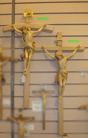 crucifixes for sale crucifixes corpus