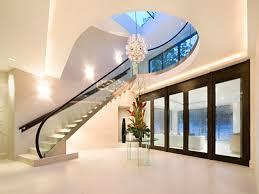 Luxury Home Interior Design Best Fresh Loft Apartment Interior Design Ideas 1349 Architecture