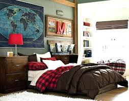 mens bedroom decorating ideas room decor ideas for bedroom decorating ideas regarding