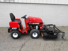 front mount commercial mower pirate4x4 com 4x4 and off road forum