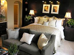 ideas for master bedroom decor small master bedroom decorating