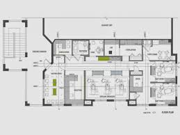 Business Floor Plan Design by Home Office Building Plans Office Layout Plan Office Floor Plan