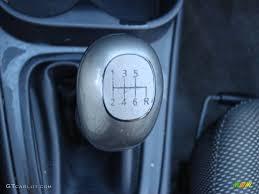 2004 nissan sentra se r 6 speed manual transmission photo