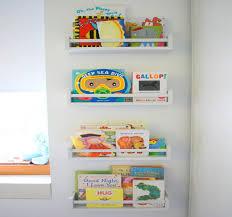 Ikea Mammut Bookshelf 20 Brilliant Ikea Hacks For Kids