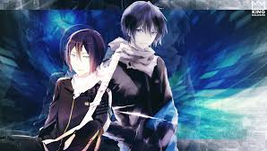 noragami anime noragami wallpaper