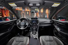 2017 subaru impreza sedan 2017 subaru impreza sedan and hatch go live in ny image 465883