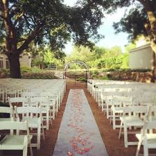 arbor wedding venues 27 best venues to rent images on pine regency and