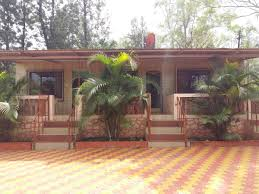 hotels near bhose khind in panchgani with photos and prices