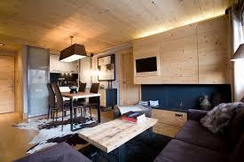 Small Apartment Design Ideas Small Apartment Design Ideas With Big Impact