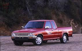 porsche truck 2006 truck of the year winners 1979 present motor trend