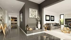 glamorous homes interiors homes interior designs extraordinary decor interior design for